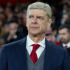 "Former Arsenal manager Arsene Wenger has revealed his greatest regret after leaving England. Wenger was close to signing Lionel Messi after he Cesc Fabregas from Barcelona in 2003 but he failed to persist and let the deal off.The French tactician regretted not pushing further to sign the player who has gone to be one best player of all time in the history of football.""You have to live with regrets in life, you know,"" Wenger told beIN Sports.""There's only unachieved business in life and this is a big part of it. ""We were in discussions with [Messi] when we bought Fabregas because Messi played [with him].""You can realize sometimes what fantastic youth teams you used to have when you're a club like Barcelona,"" he mentioned.""In the same team, Messi, [Gerard] Pique and Fabregas.""Pique and Fabregas came to England, Messi stayed in Spain."