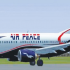 The evacuation of Nigerians in South Africa will commence on Wednesday, it has been learnt. Air Peace has made an offer to airlift those who are willing to return home following the recent attacks on Nigerians and their businesses by South African. Prince Ben Okoli, president, Nigeria Citizens Association, South Africa (NICASA) said all efforts are geared towards evacuation of those who are ready to come back home.