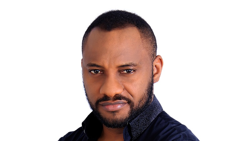 Yul Edochie Reacts To Tribunal's Verdict On Buhari Vs Atiku, Slams The Judiciary