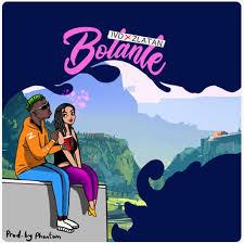 Download Music Mp3:- Zlatan Ibile – Bolanle