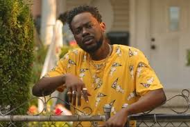 Watch And Download Music Video:- Adekunle Gold – Young Love