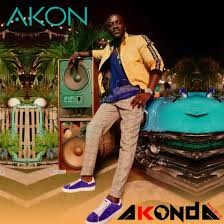 Download Music Mp3:- Akon Ft Olamide – Scammers