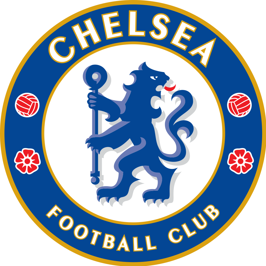 Barcelona and Juventus are reportedly battling for the signature of Chelsea attacker Willian in the next transfer window, according to report.  Willian signed for Chelsea in 2013 and in the last two summers he has been linked constantly with a move to Barcelona with Chelsea turning down a £30 million initial approach from the Catalan team.
