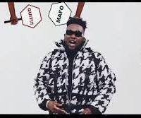 Watch And Download Music Video:- Chinko Ekun – Mafo