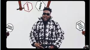Watch And Download Music Video:- Chinko Ekun – Mafo