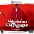Download Mixtape Mp3:- DJ Kaywise – Skeletun Mix
