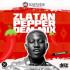 "Download Mixtape Mp3:- DJ Kaywise – ""Pepper Dem Mix"""