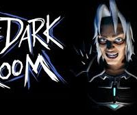 Dark Room – Episode Stories Artwork