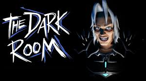 Dark Room – Episode Stories Artwork