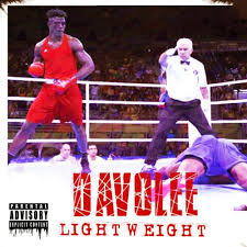 Download Music Mp3:- Davolee – Light Weight (Dremo Diss)