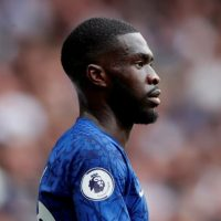 """Former Super Eagles defender, Efe Ambrose has revealed why Fikayo Tomori is not proud of his Nigerian roots. He made this known in reaction to the news that the Chelsea player had been called to play for the Three Lions of England. Also called to join the squad for England's Euro 2020 qualifier against Czech Republic and Bulgaria is Tammy Abraham. If both players accept and eventually play for England, their eligibility to play for Nigeria will be ruined. Reacting to the news, Efe Ambrose stated that he was shocked when he was told Tomori had Nigerian roots. This was during their time together at Derby County. According to Efe, he doesn't find fault with him because he was born and raised in England. """"Tomori was very popular at Derby. He has later voted the player of the season but not once did he talked about his Nigerian roots. In fact, it was a journalist friend of mine that told him he has Nigerian roots. It's very unusual because most Nigerian players born abroad usually like to associate with fellow Nigerians particularly if you have played for the national team as I did for years,"""" the 30-year-old told Owngoalnigeria. """"I am not surprised, in fact, I would have if he decided to represent Nigeria. He feels very British which is understandable considering the fact that he was born and raised there. Canada is the biggest losers considering the fact that he played for them at U17 level based on what I gathered"""", Efe Ambrose said."""