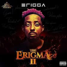 Download Music Mp3:- Erigga Ft Dr Barz – Street Motivation