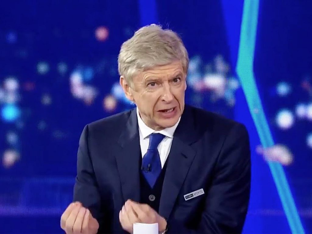 """Former Arsenal manager Arsenal Wenger is set to take a role with FIFA after he confirmed that he is considering taking up a technical role with the football governing body.  Wenger insisted that role with FIFA would not prevent him from making a return to management after he stepped aside from managing Arsenal in May 2018 after spending 22 years with the Gunners.Wenger told beIN SPORTS: """"I just want to share what I've learnt, and give it back to the game in a different way.""""I'm not sure that I would stop coaching as well, because the devil is still in there. But I have to see, do I like it, and can I be efficient.""""The 69-year-old went on to explain that the role would include informing players about potential options once they retire.  He said: """"Dealing with coaching efficiency. Dealing with after-career potential for players, to educate them to potential jobs for them after the career of a football player.""""Because you forget the drama of a player is to get to the top of the world and at 34 years where a young man is bye-bye over.""""I think there is enough to do there to help the players come back and help to develop football.""""As well to continue to improve the rules of the game. We can still move forward on that front. And always to be ahead of the evolution of society. That is absolutely vital."""""""