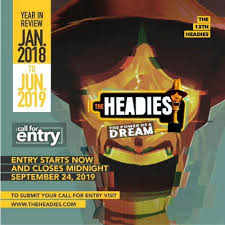 Headies Awards 2019: Check Out The Detailed Comprehensive Full Winners List Here