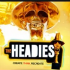 Headies Awards 2019:- List Of Winners For The 2019 Headies Awards [Full List]