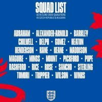 """Former Super eagles and Arsenal Forward Nwankwo Kanu had express his Opinion over the Saga surrounding the England National Call up handed to Chelsea's Abraham And Tomori. Yesterday, England National Football Team, the three lions released their squad for the upcoming European championship qualifiers game against Czech Republic and Bulgaria. which included the Names of the two much anticipated Super eagles possible invitees, Tammy Abraham and Fikayo Tomori. Super Eagles Legend Kanu expressed his candid Opinion in interview saying that """"Our problem is whenever someone start doing well, we start chasing them which is not bad because other countries do that. I feel we don't need to force people to play for the country because Nigeria is Bigger than any player."""" The Former Arsenal striker who featured for the gunners fromm 1999-2004 scoring 37 goals in 119 Appearances further stated that ;"""" We have quality players everywhere, so we can't continue to beg one player to play for us.Nigeria cannot Beg, players have to beg Nigeria"""". The call-up simply means that both Fikayo and Abraham would become Ineligible to play for Nigeria if they are to feature for the three Lions. Early Last week sports news reporters Reported That Former Arsenal Player Chuba Akpom has dumped England for Nigeria. According to the Forward, he wants to play where he is loved and sees Nigeria as a better Option. Akpom would hope he is called in Ernest to join the Super eagles team who are preparing For a friendly against a starstudded Brazilian side later this month."""