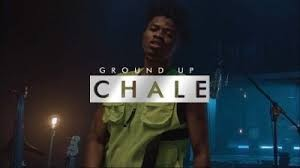 Watch And Download Music Video:- Kwesi Arthur – Zombie
