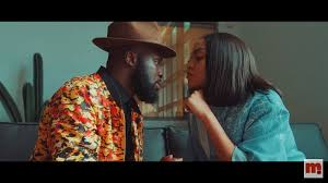 Watch And Download Music Video:- M.anifest Ft Simi – Big Mad