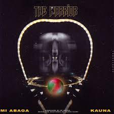 Download Music Mp3:- MI Abaga Ft Kauna – The Warrior