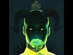 Download Music Mp3:- MI Abaga – Viper (Vector Reply)