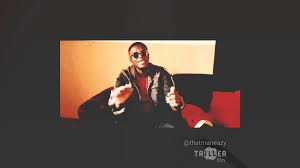 Watch And Download Music Video:- ManEazy - As I Dey (Debhie Cover)