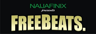 Naijafinix Official Freebeats Artwork--Naijafinix-com