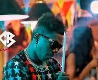 Watch And Download Music Video:- Rayvanny Ft Mayorkun – Gimi Dat