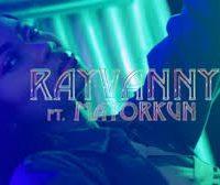 Download Music Mp3:- Rayvanny Ft Mayorkun – Gimi Dat