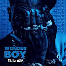 Download Music Mp3:- Shatta Wale – Bad Man