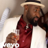 Have Made Up My Mind, I must marry in 2020 – Harrysong. I need an East African wife: from Uganda, Kenya or Tanzania. Tag a hot, sexy East African babe that you think will make a good wife in my comment section. Must be fresh, yello