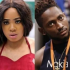 Ex-Big Brother Naija housemate, Nina has just acknowledged that her relationship with Miracle in the 'Double Wahala' edition of the reality show wasn't real. Answering a question from her fan on Twitter this evening about her relationship with Miracle and if she was hurt by their breakup, Nina said, 'neither of us loved each other'.