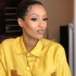 """Mavin artist, Di'ja took to Instagram to announce that she has a """"third child on the way. """"Mummy of 3 loading… with our third child on the way,"""" she wrote, adding, """"Alhamdullilah, I've been pushing to get projects in before the year ends."""" Congrats to her!"""