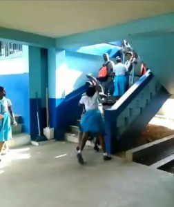 A total of 71 pupils of the Government Secondary School, Etoi in Uyo Local Government Area of Akwa Ibom State have been suspended for allegedly attempting to burn down the school. It was gathered that some pupils alleged to be members of a cult group took the law into their hands and vandalised the school property.