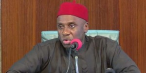 The federal government is set to build a new Sea Port, estimated to cost $800 million in Pessu area of Warri in Delta state. Minister of Transportation, Rt Hon Rotimi Amaechi disclosed this Thursday, at the Petroleum Training Institute Conference Centre, in Uvwie council area of Delta state.