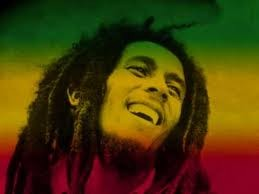 Download Throwback Ragae Music Mp3:- Bob Marley - One Love