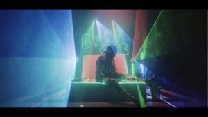 Watch And Download Music Video:- Burna Boy – Omo