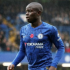 Chelsea ace N'Golo Kante has sent message to his suitors Real Madrid and Juventus about his desire to remain with the Stamford Bridge outfit ahead of a move elsewhere. Real Madrid and Juventus are craving for the signature of the midfielder as both teams aim to bolster their options in the middle of the park.The French midfielder, 28, is und
