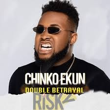 Download Music Mp3:- Chinko Ekun Ft Davido x Popcaan – Risky (Cover)