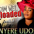 Download Gospel Music Mp3:- Chinyere Udoma – Adim Well Loaded (Vol 1)