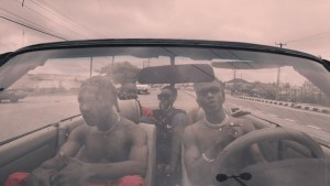 Watch And Download Music Video:- DNA – Ifesinachi (Must Dance)