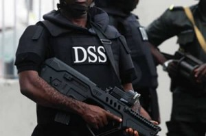 Ahead of the planned protest by activists and civil society organisations at the headquarters of the Department of State Services (DSS) in Abuja today, the agency has beefed up security around its facility. The activists said they were protesting