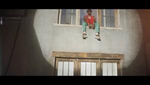 Watch And Download Music Video:- Diamond Platnumz Ft Teni – Sound