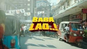 Watch And Download Music Video:- Diamond Platnumz – Baba Lao