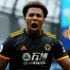 Dilemma for Wolves winger as Spain and Mali called up Adama Traore for the upcoming international football for both nations. The 23-year-old forward was born in  L'Hospitalet de Llobregat, Barcelona but