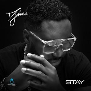Download Music Mp3:- Djinee – Stay