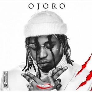 Download Full Album Demmie Vee – Ojoro EP