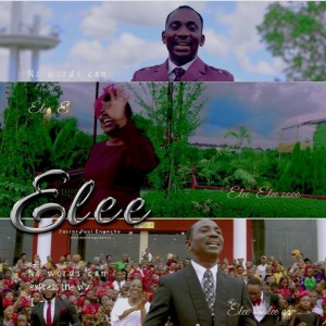 Download Gospel Music Mp3:- Dr Paul Enenche – Elee