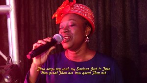 Watch And Download Gospel Music Video:- Dr. Paul Enenche – How Great Thou Art