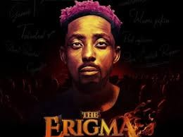 Download Music Mp3:- Erigga – Welcome To Warri