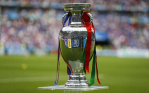 The qualifying round for the Euro 2020 is coming to a conclusion with some teams already secure a place in the Group stage of the tournament next year. Precisely 16 teams have already booked their place in the tourn